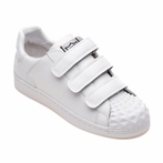 best seller Club White Sneaker