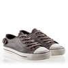 Ash Virgo Womens Sneaker Perkish Leather 330493 (249)