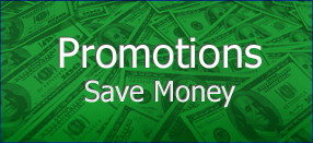 Promotion page