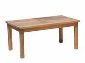 Classic Coffee Table L