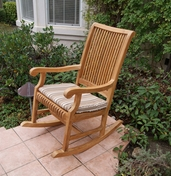 Home Outdoor Furniture Amp Patio Furniture San Francisco