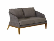 Grace Deep love seat
