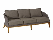 Grace Deep Sofa