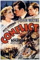 Conflict 1936 (DVD)