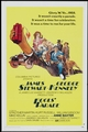 Fool's Parade 1971 (DVD)