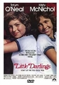 Little Darlings 1980 (DVD)