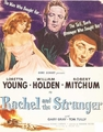 Rachel and the Stranger (DVD) 1948