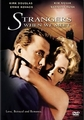 Strangers When We Meet 1960 (DVD)