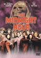 The Midnight Hour 1985 (DVD)
