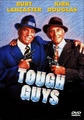 Tough Guys 1986 (DVD)