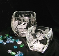 Miscellaneous Crystal & Glass
