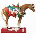 Give A Unique Gift, Perfect For Every Occasion With Our Painted Ponies Retired Collection