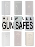 All Gun Safes