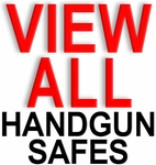 View All Handgun Safes