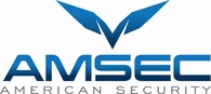 American Security AMSEC