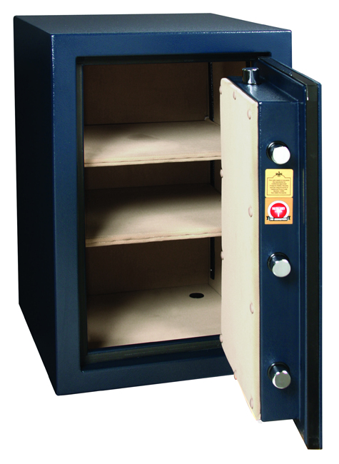 Amsec 3020 Home and office safe - View All Home Safes