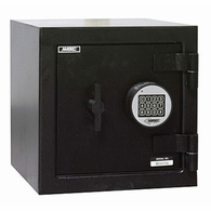 American Security AMSEC MS1414 Burglary Security Safe