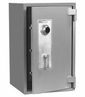 American Security BLB3018 Burglary Safe