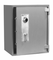 American Security AMSEC USA BLC3024 C-Rated Burglary Plate Safe