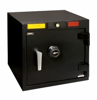 American Security AMSEC USA BWB2020-D1 Depository Drop Safe