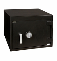 American Security BWB2025 Cash Safe