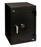 American Security BWB3020 Cash Safe