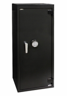 American Security BWB4020 Cash Safe
