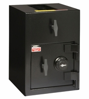 American Security AMSEC USA DST2014 Top Load Depository Drop Safe