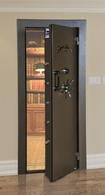 American Security<br>VD8030SF Vault Door