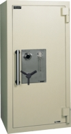 American Security Amvault TL-15 Composite Jewelry Safes