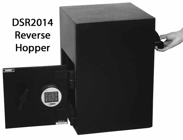 Amsec Dsf2014 Drop Safe By American Security View All