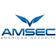 American Security Floor Safes