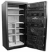 American Security RF6528 TL-30 Gun Safe