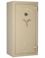 American Security SF6032 Gun Safe