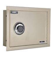 American Security WS1014 Wall Safe