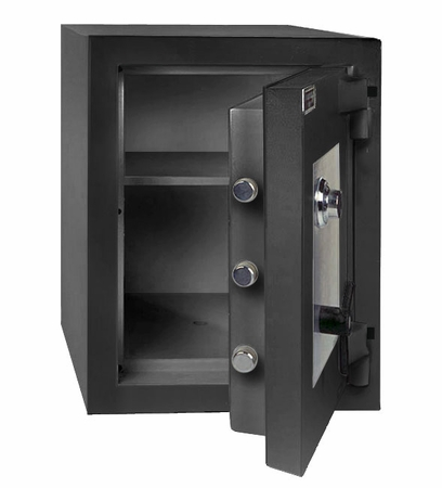 American Security Amvault CF2518 TL-3 High Security Safe