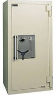 American Security Amvault CF4524 TL-30 High Security Safe