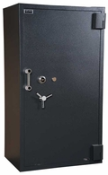 American Security Amvaultx6 TL30X6 High Security Safes