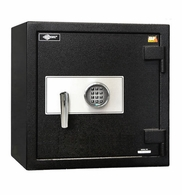 American Security BF1716E1 Fireproof Home Burglary Safe