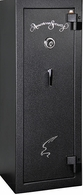 American Security BF6024 Gun Safe