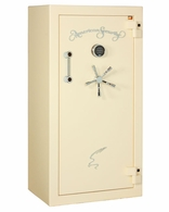 American Security BF6032 Gun Safe