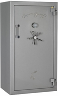 American Security BF6636 Gun Safe