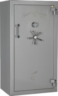 American Security<br>BF6636 Gun Safe
