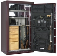 American Security<br>BF7240 Gun Safe