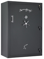 American Security<br>BF7250 Gun Safe