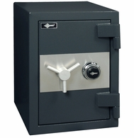 American Security CSC1913E1 Fireproof Burglary Safe