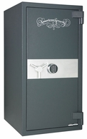 American Security<br>CSC4520E1<br>Executive Gun Safe
