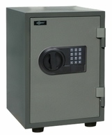 American Security AMSEC FS149E Electronic Fire Safe