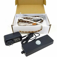 American Security<br>HIWL120 LED<br>AC Power Light Kit