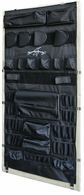 American Security<br>Premium Door Organizer<br>Model 28